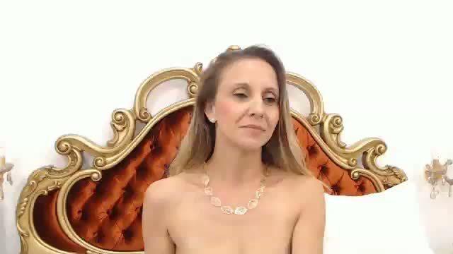 erotischer chat bdsm finder