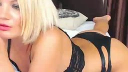 Brittany M Private Webcam Show