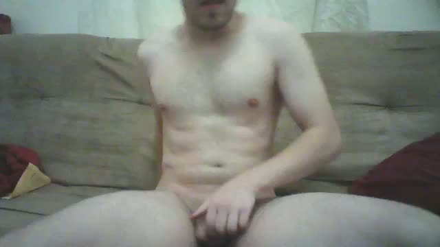 Derrick Granger Private Webcam Show
