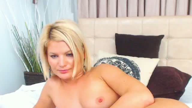 Cum Webcam Show