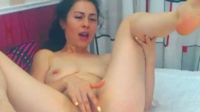 Sally Rain Private Webcam Show