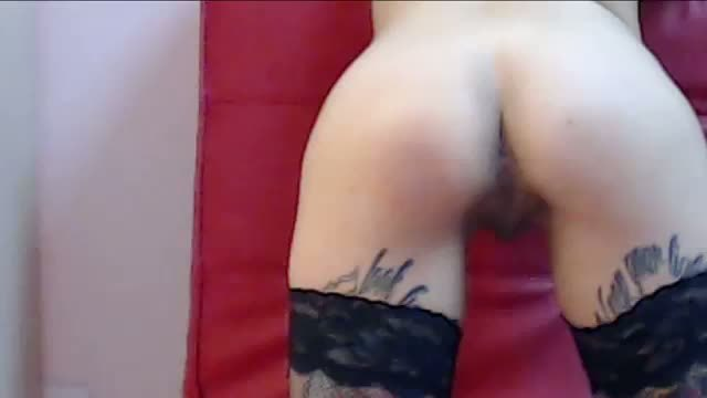 Jessie Atkins Private Webcam Show