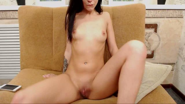 Melisa Grey Private Webcam Show