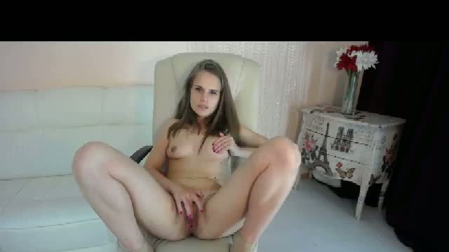 Ashley Ride Private Webcam Show