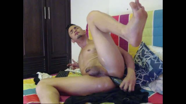 Alexanders L Private Webcam Show