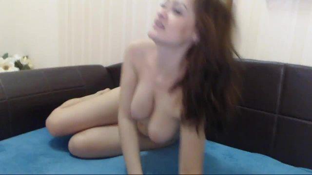 Talory Private Webcam Show