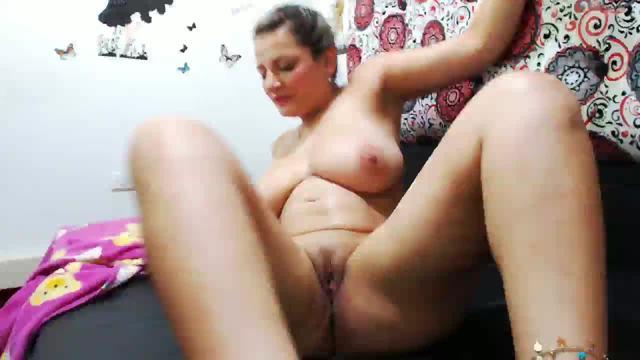 Emma Gomez Private Webcam Show