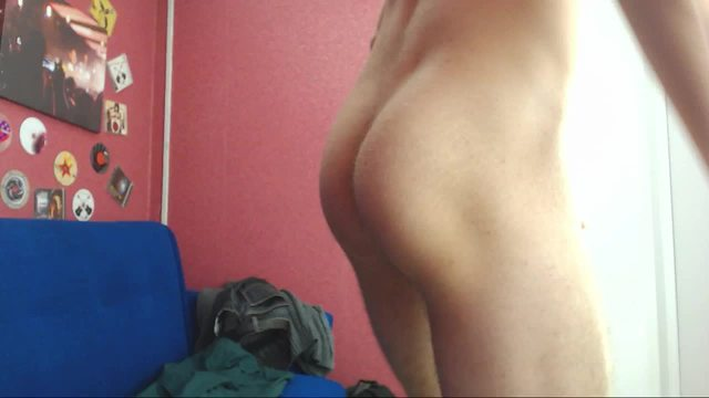David Rankin Private Webcam Show