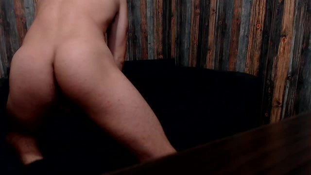 Matthew Dean Private Webcam Show