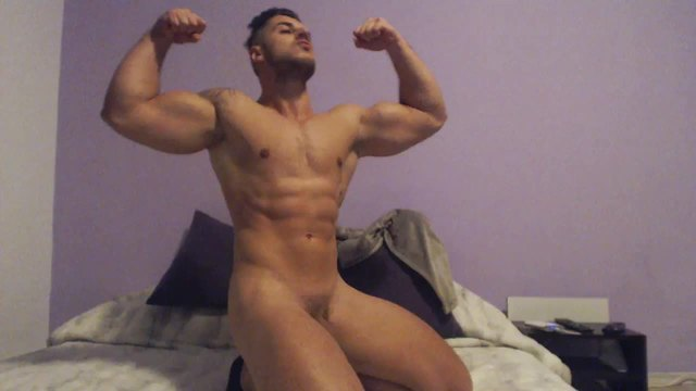Tudfwlch Y Private Webcam Show