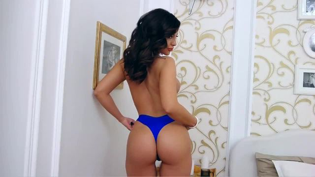 Petite Melissa Private Webcam Show