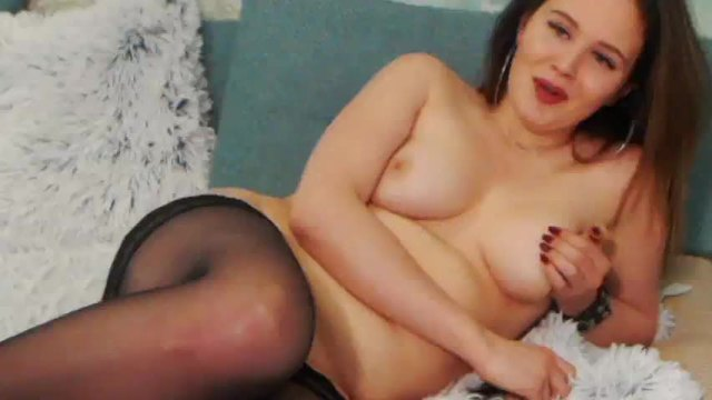Farlei Private Webcam Show