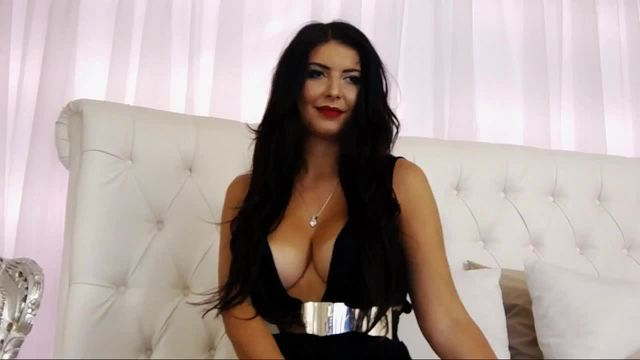 Kendra Summer Private Webcam Show