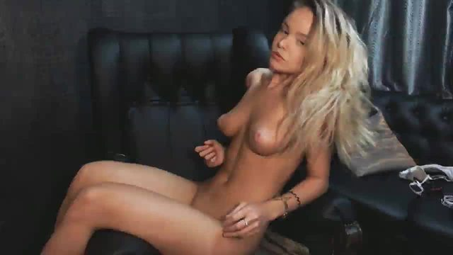 Holly Grier Private Webcam Show