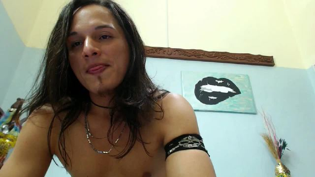 Bastian Jerks Off and Webcam Shows His Ass