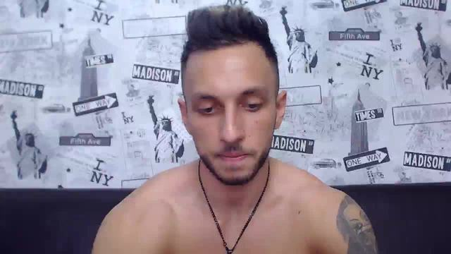 Kylee Kox Private Webcam Show
