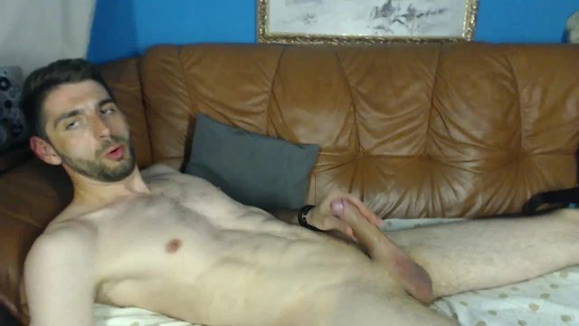 Mike Marshand Private Webcam Show