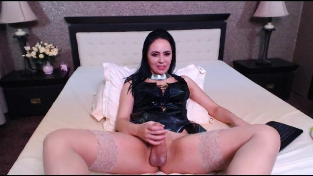 Rachel Price Private Webcam Show