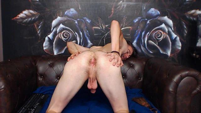 Ryan Blase Private Webcam Show