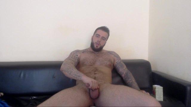 Tig Wild Private Webcam Show