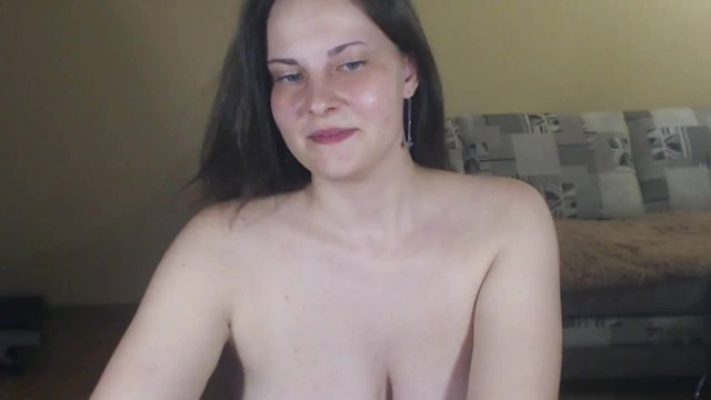 Helena Glorious Private Webcam Show