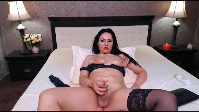 Rachel Price   Webcam Show