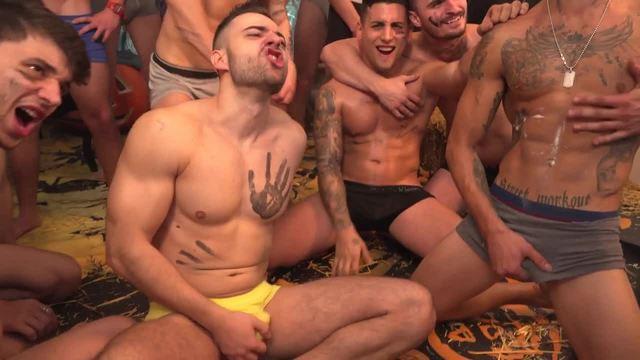 Aphrodite Boys Webcam Shows-combo