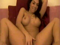 Myaa Private Webcam Show