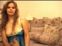 Micky Lynn Private Webcam Show