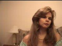 Micky Lynn Private Webcam Show