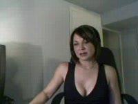 Nickla Private Webcam Show