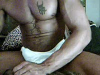 Ian Rock Private Webcam Show