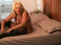 Tammy short skirt