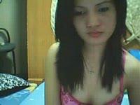 Alfina's Best Webcam Shows