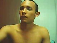 Tafur E Private Webcam Show