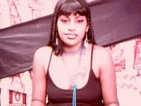 Adelaine Private Webcam Show