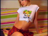 Anastesss Private Webcam Show