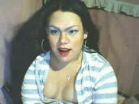 Miss Ericka Private Webcam Show