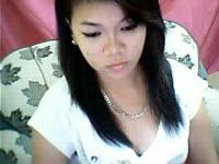 Jene Private Webcam Show
