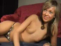 Carmen X Private Webcam Show