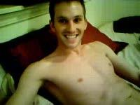 Shane Erickson Private Webcam Show
