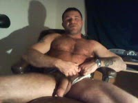 Jason Manly Private Show