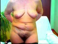 Valensiya Private Webcam Show