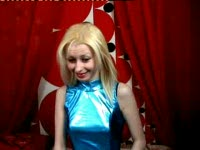 Cherry Beu Private Webcam Show
