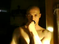 Vittorio Private Webcam Show