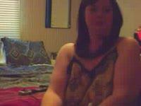 Sultry Sammi Private Webcam Show