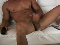 Wanna see me cum big load? Watchit