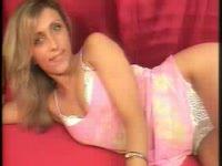 Angelina Cummer Private Webcam Show