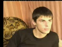 Hasad Private Webcam Show