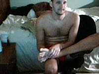 Bj Moore Private Webcam Show